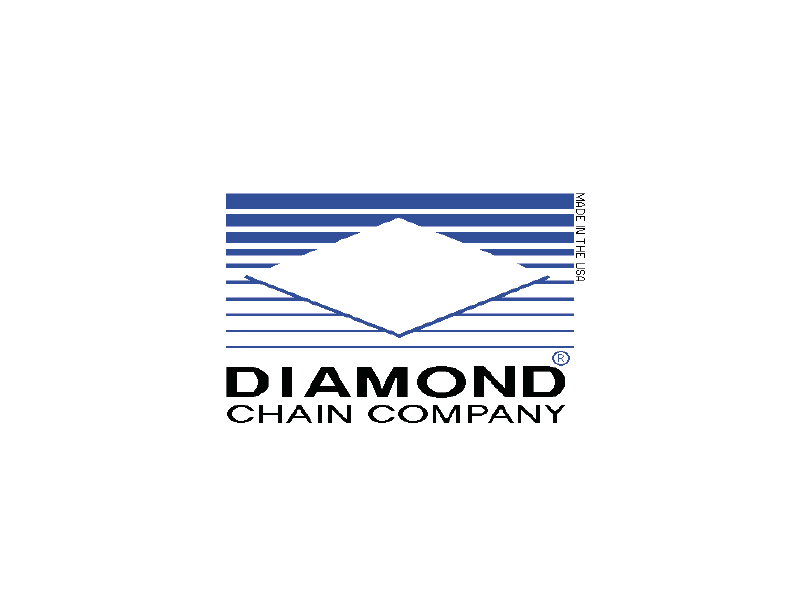 Diamond Chain LOGO