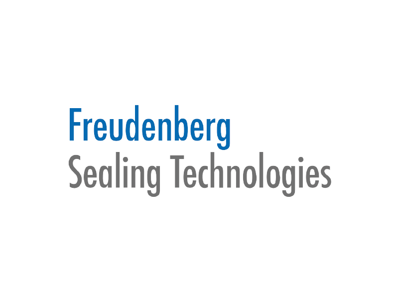 Freudenberg LOGO