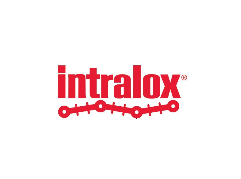 Intralox LOGO