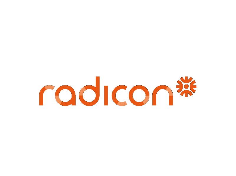 Radicon LOGO