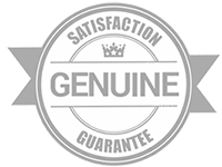 logo_genuine_200
