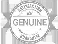 logo_genuine_200