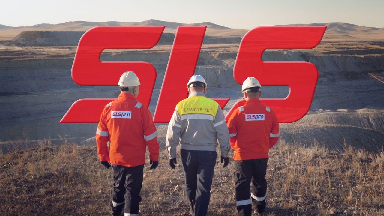 SLS Corporate Videos