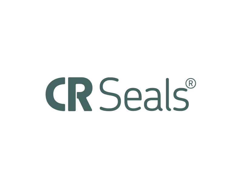 CR Seals LOGO