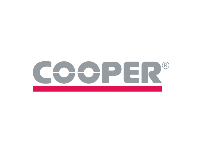 Copper LOGO