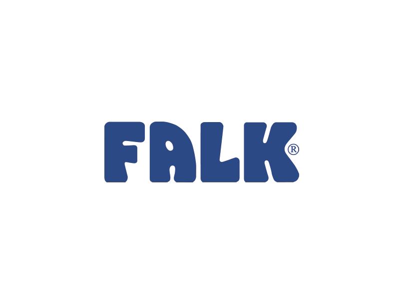 Falk LOGO
