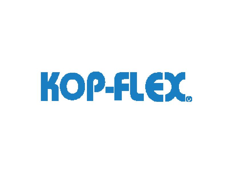 KopFlex LOGO