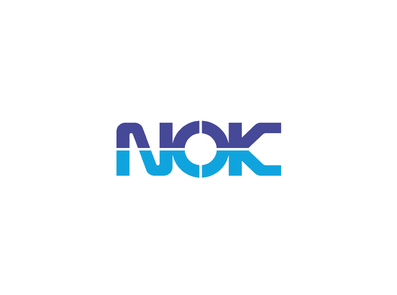 NOK Logo-01