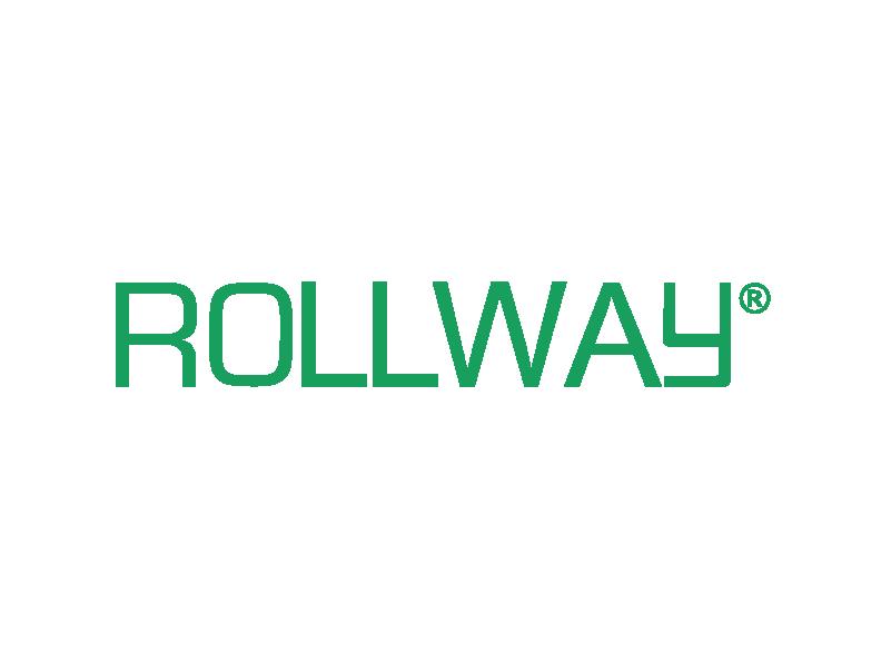 Rollway LOGO