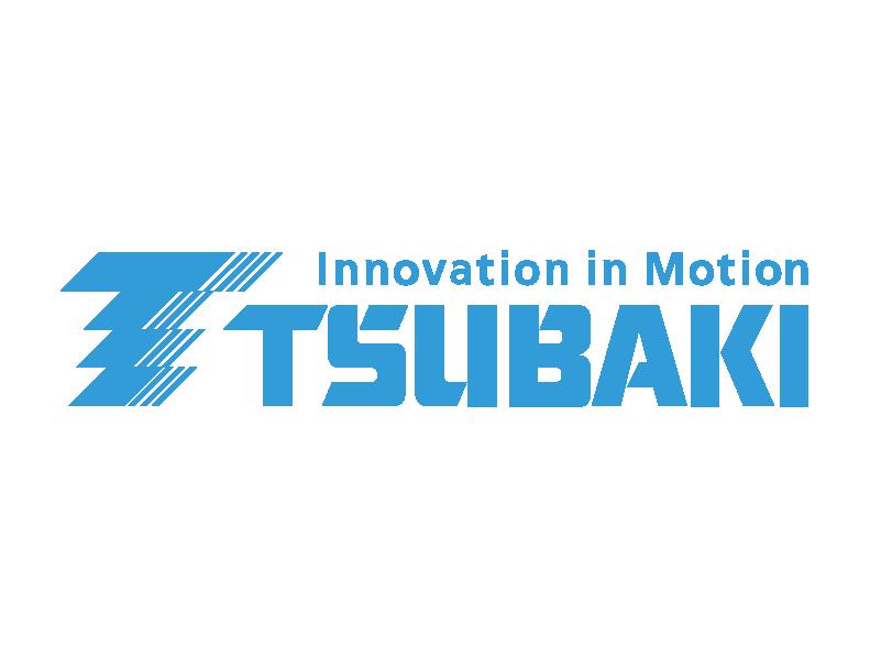 Tsubaki LOGO