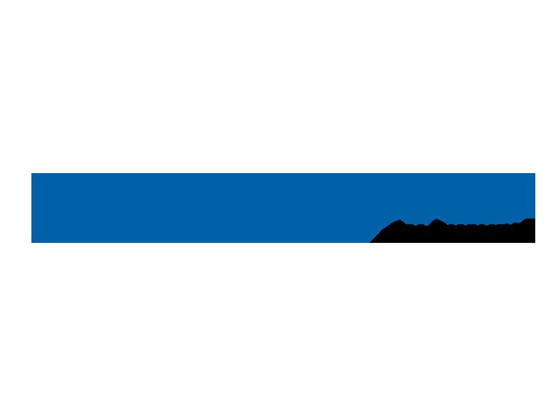 Diamond-LOGOv2